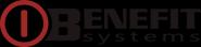 324851_428237_benefit_logo