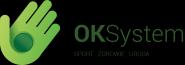 OK-SYSTEM-LOGO-poziome-roboto