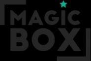 logo_czarne_male