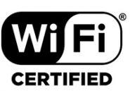 wifi-logo-1